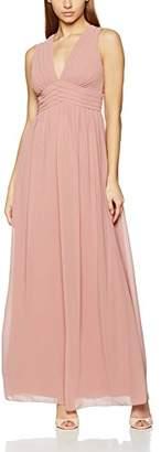 Little Mistress Women's Dress,8