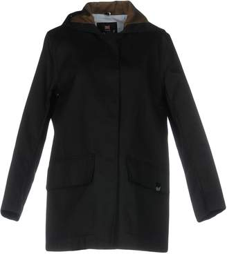 Gloverall Overcoats