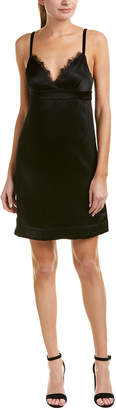 Ella Moss Party Shift Dress