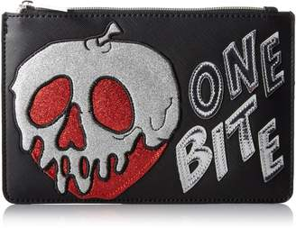 Danielle Nicole Disney by One Bite Pouch