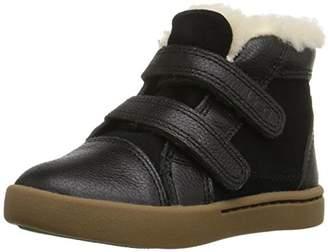 UGG T Rennon Sneaker