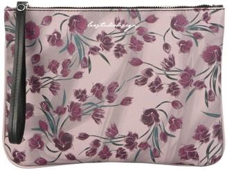 LEO STUDIO DESIGN Handbags - Item 45368083WD