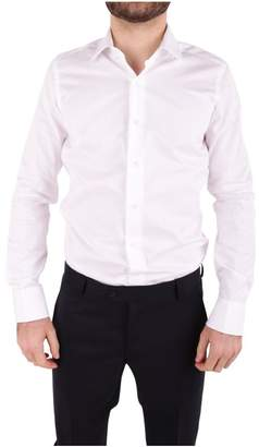 Ungaro Cotton Shirt