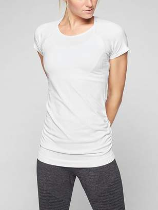 Athleta Speedlight Tee