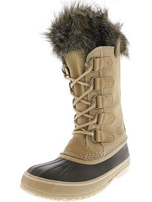 c588a92cac62 at Amazon Canada · Sorel Women s Joan of Arctic Boots