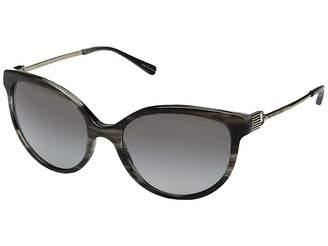 Michael Kors Abi 0MK2052 55mm Fashion Sunglasses