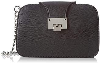 Esprit 037EA1O002, Women's Hobos and Shoulder Bag,(B x H x T)