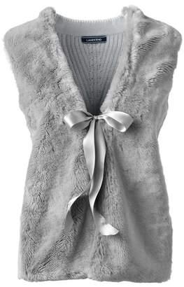 be59e3029 Warm Waistcoats - ShopStyle UK