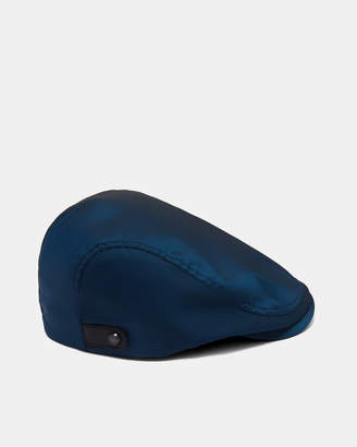 Ted Baker CHIPPIN Flat cap