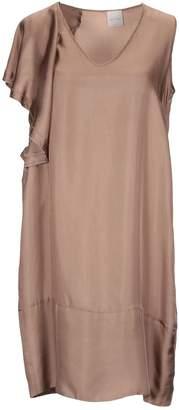 Gotha VERY Short dresses