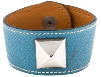 Hermes Medor Bracelet