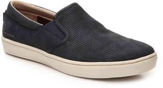 Mark Nason Landfair Slip-On Sneaker - Men's