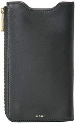 Skagen Lilli Phone Case 6+