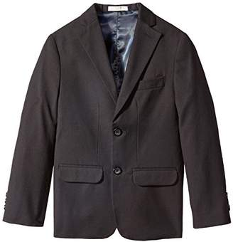 Scout + Ro Big Boys' Suit Jacket