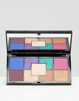 Ciate Pretty Fun & Fearless Palette - Fun