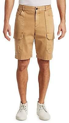 Madison Supply Men's Chino Shorts