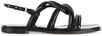 Paul Smith Carlin sandals