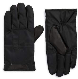 Ted Baker Mohawk Gloves