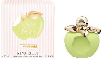 Bella Sorbet Eau de Toilette 50ml