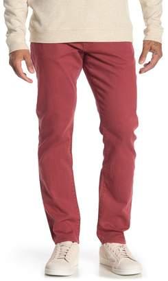 Tailor Vintage Stretch Slim Jeans