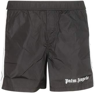 acf7d0ffdf Mens Black Board Short - ShopStyle UK