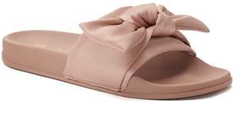 Candies Candie's Stunning Women's Slide Sandals