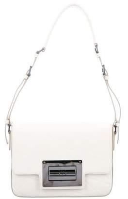 Tom Ford Natalia Shoulder Bag Natalia Shoulder Bag