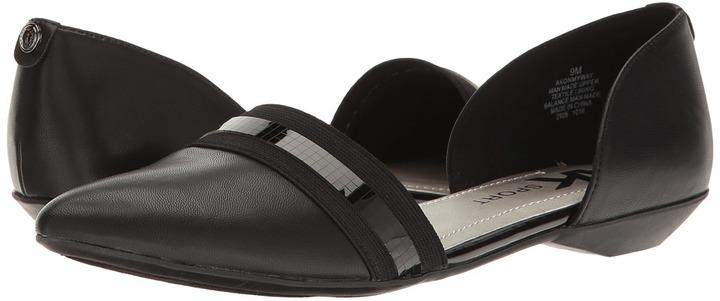 Anne KleinAnne Klein - Onmyway Women's Shoes