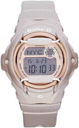Baby-G Baby G 25 Page Telememo