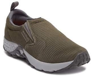 Merrell Jungle Moc AC Slip-On Sneaker
