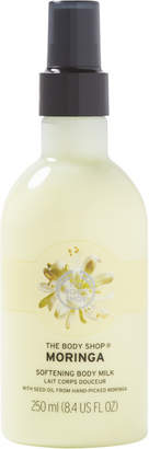 The Body Shop Morniga Body Milk