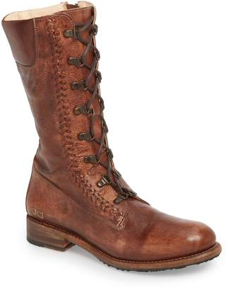 Bed Stu Dundee Boot
