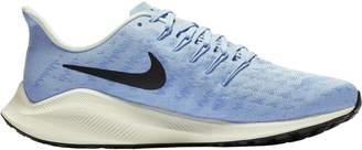 Nike Vomero 14 Running Shoe - Women's