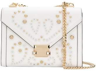 MICHAEL Michael Kors Whitney shoulder bag large