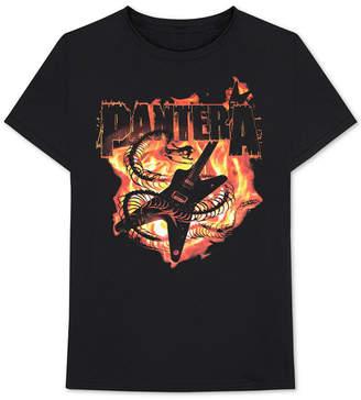Bravado Pantera Men's Graphic T-Shirt