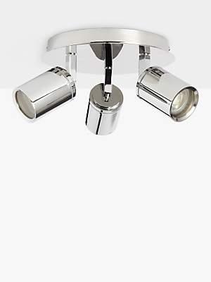 chrome bathroom lighting shopstyle uk rh shopstyle co uk