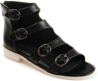 Journee Collection Oakly Sandal - Women's