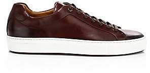HUGO BOSS Men's Mirage Tennis Sneakers