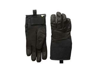 The North Face II Solo Gloves