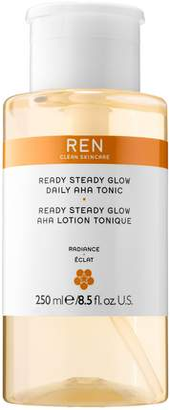 Ren Clean Skincare REN Clean Skincare - Ready Steady Glow Daily AHA Tonic