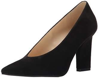 Nine West Women, Shoes, nwudala,3