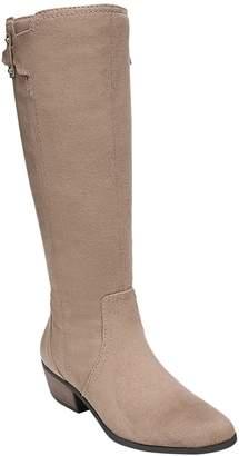 Dr. Scholl's Block Heel Boots - Brilliance