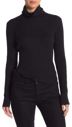 Abound Slim Fit Turtleneck Sweater