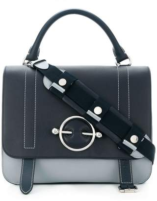 J.W.Anderson Disc bag