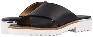 Franco Sarto Tilden Women's Shoes