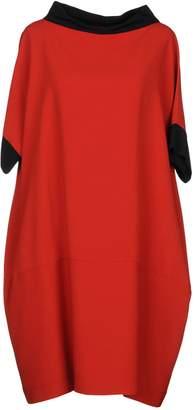 Jucca Short dresses - Item 34851186