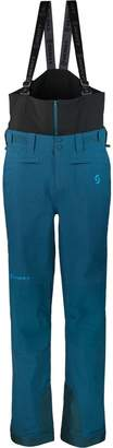 Scott Vertic Tour Pant - Men's