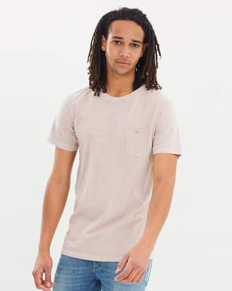 rhythm Everyday Wash T-Shirt