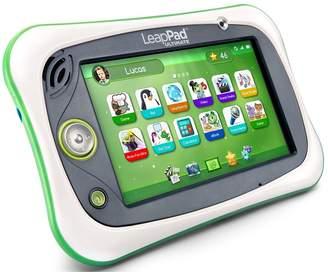 Leapfrog LeapPad Ultimate - Green