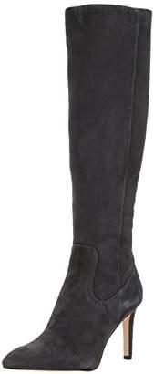 Sam Edelman Women's Olencia Knee High Boot